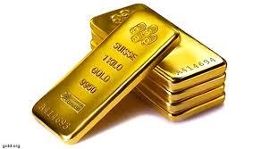 Permalink to Harga Emas Antam Turun Rp 607.000 Per Gram
