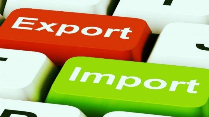 Permalink to Barang Impor yang Masuk ke Sumsel Merosot Tajam