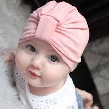 Permalink to Ternyata Bayi Enam Bulan Bisa Baca Emosi Orang Tua