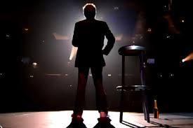 Permalink to Stand Up Comedy Pikat Kaum Milenial Menjadi Profesi
