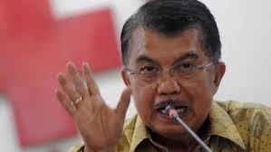 Permalink to Jusuf Kalla Tegaskan Peraturan TKA Demi Peningkatan Investasi Indonesia