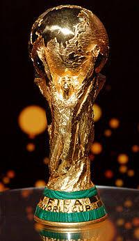 Permalink to Bersejarah, Ini 5 Pemain Yang Berhasil Cetak Hatrick Pertama Di Piala Dunia