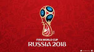Permalink to Uruguay vs Mesir, Salah Masih Diragukan