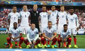 Permalink to Ambisi Tim Inggris Raih Trofi Piala Dunia 2018