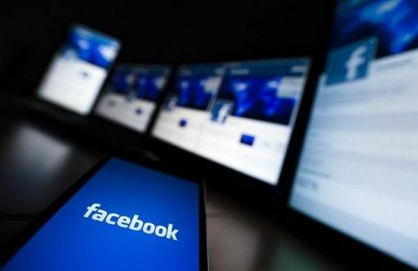Permalink to Facebook Kembangkan Satelit Internet, Jangkau Tempat Terpencil
