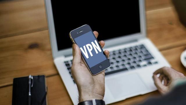 Permalink to Sering Buka Situs Porno Pakai VPN? 5 Bahaya Besar Mengancammu