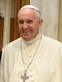 Permalink to Paus Fransiskus: Anak Muda Jadikan Media Sosial Petapa Sosial