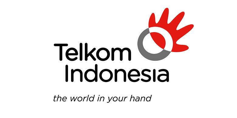 Permalink to Lowongan Kerja : Telkom Indonesia Buka Lowongan Pekerjaan