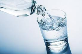 Permalink to Manfaat Diet Air Putih