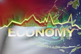 Permalink to Perkembangan Ekonomi Indonesia