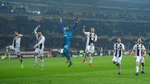 Permalink to Juventus Scudetto Pekan Ini