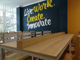 Permalink to Badan Ekonomi Kreatif Siap Glontorkan Dana Untuk Ruang Kreatif