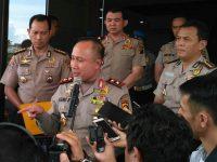 11 Polisi Diperiksa Terkait Penembakan di Linggau