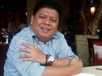 Nopran Klaim SK Gerindra dan PKS Segera Keluar