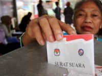 Cegah Kecurangan, Penyelengara Pemilu Harus Adil