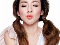 Cara Membuat Bibir Jadi Cantik dan Tetap Sehat