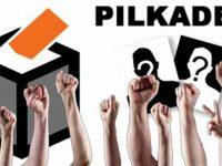 Deklarasi Pilkada Damai, Kesbangpol Akan Kumpulkan Seluruh Calon Kepala Daerah